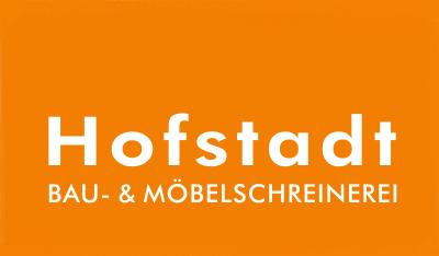 Schreinerei Hofstadt
