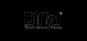 biffar-logo-300x141