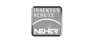 neher_logo_sw